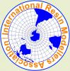International Resin Modellers Association